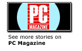 See more stories on PC Magazine