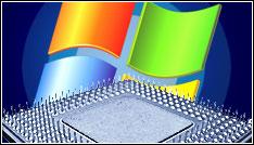 64-bit Windows