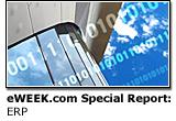 eWEEK.com Special Report: ERP