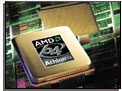 Athlon64 FX